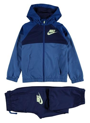 Eşofman Takım Nike